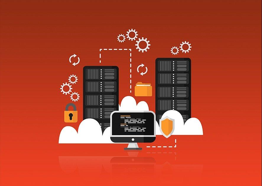 cloud-computing-web